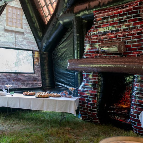 inflatable-pub-interior-fwx