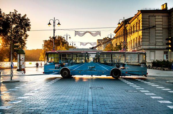 liudas-parulskis-studio-vieta-vanishing-trolleybus-designboom-01
