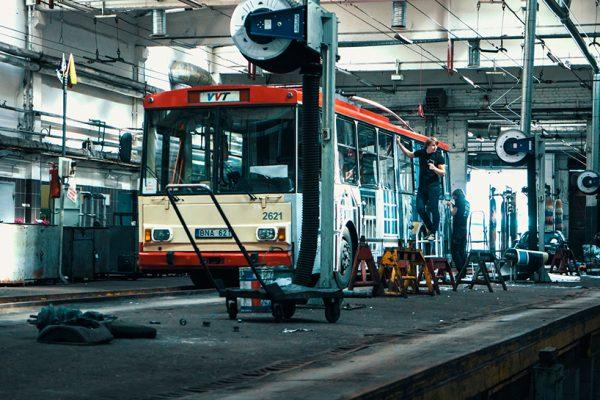 liudas-parulskis-studio-vieta-vanishing-trolleybus-designboom-03