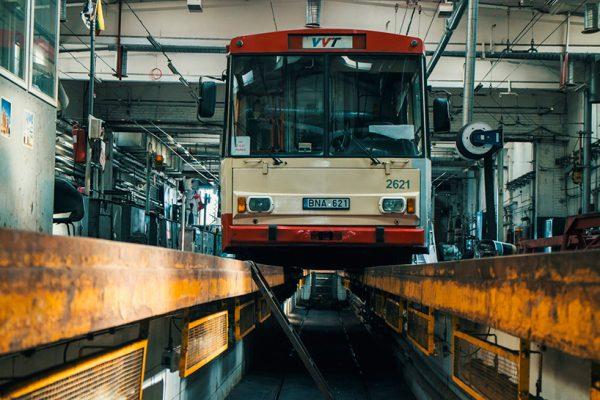 liudas-parulskis-studio-vieta-vanishing-trolleybus-designboom-04