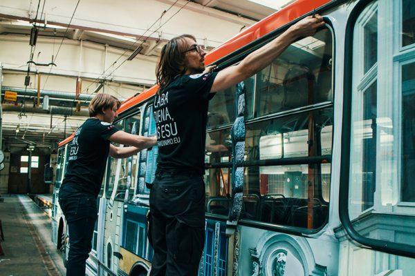 liudas-parulskis-studio-vieta-vanishing-trolleybus-designboom-06
