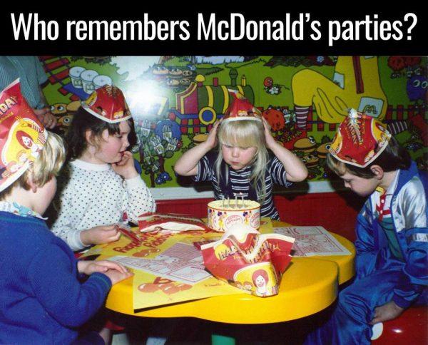 mcdonalds-geburtstag