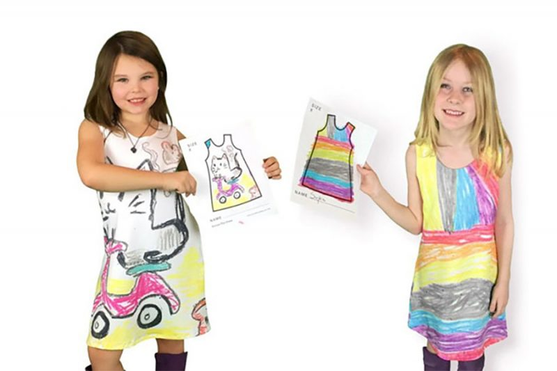 picture-this-kids-fashion-design_01