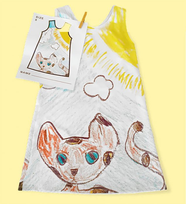 picture-this-kids-fashion-design_03