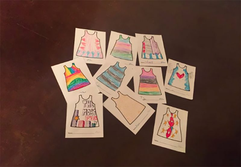 picture-this-kids-fashion-design_04