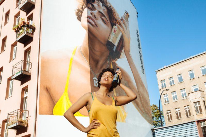 pilsner-murals-182