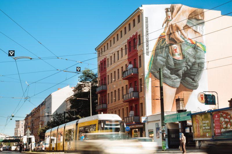 pilsner-murals-226