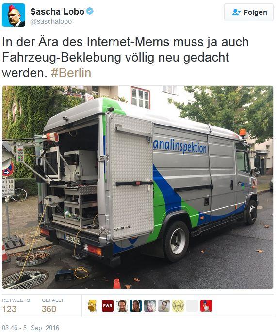 sascha-lobo-tweet