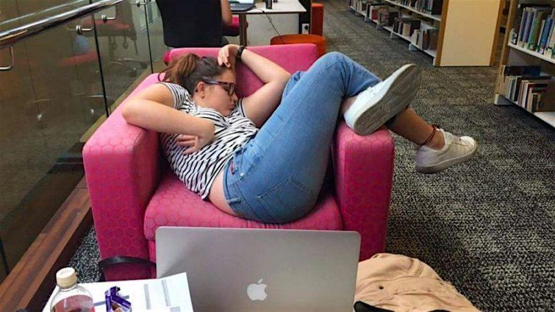 sprawled-library-photoshop-battle-1