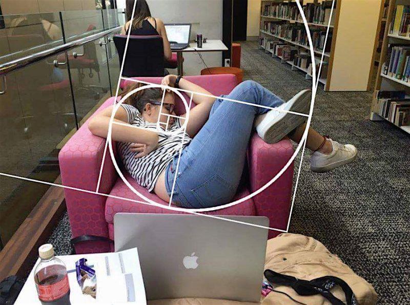 sprawled-library-photoshop-battle-3