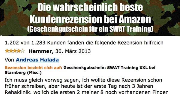 swat-1