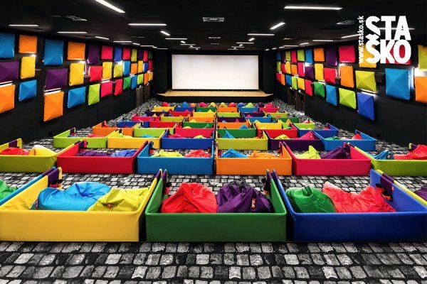 tuli-cinema-klonblog2