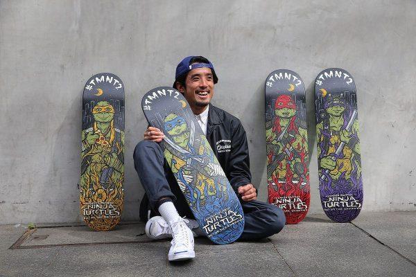 turtles-skateboard-2