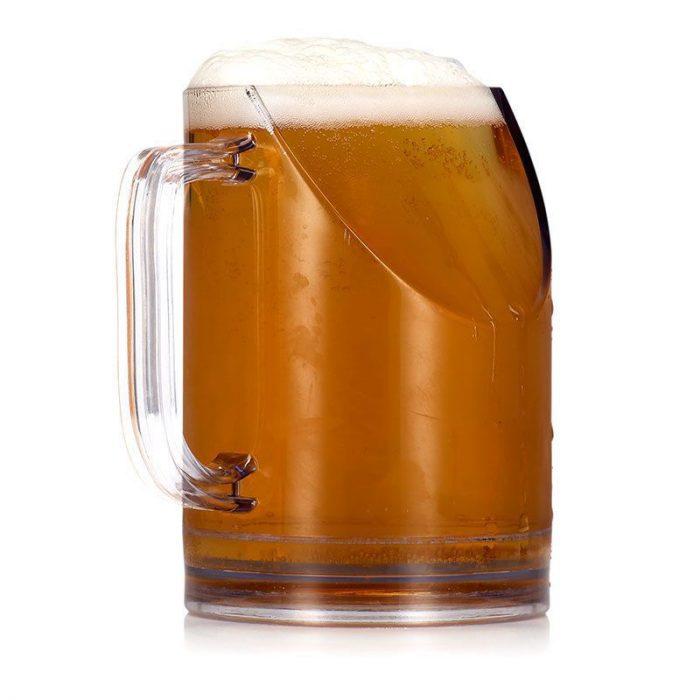 tv-bier-glas