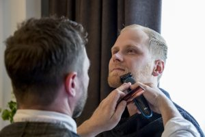 braun-ldf-barbershop_0702
