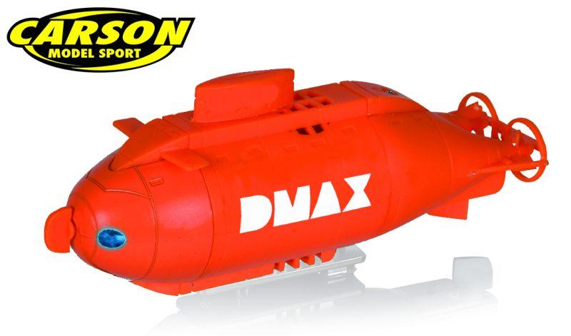 dmax_500108021_deepsea_00_modell