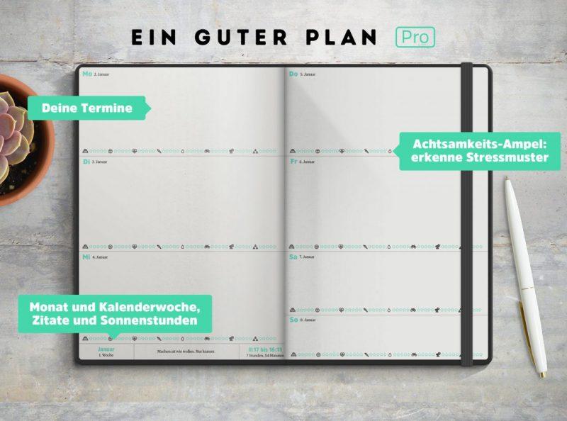 ein-guter-plan-pro_offen_auftisch-1280x951