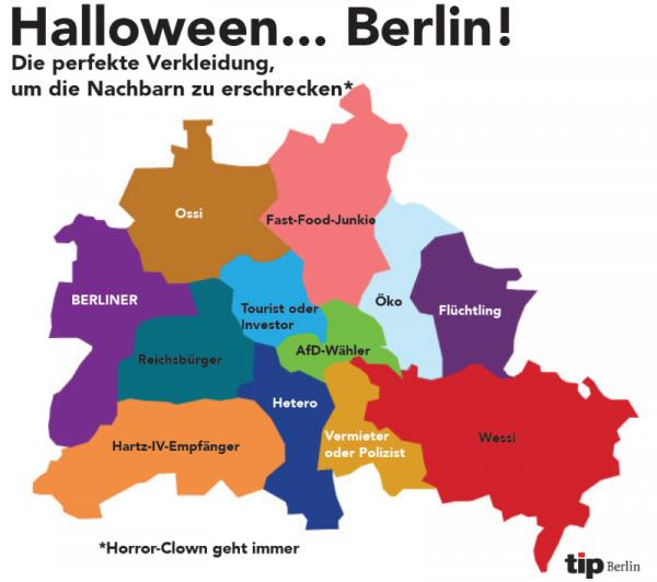halloween-berlin