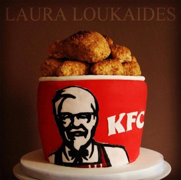 laura-loukaides-fast-food-cakes_06