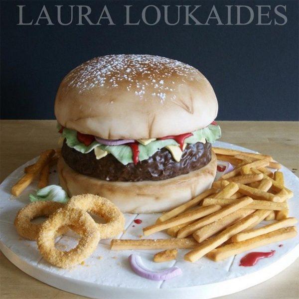 laura-loukaides-fast-food-cakes_07