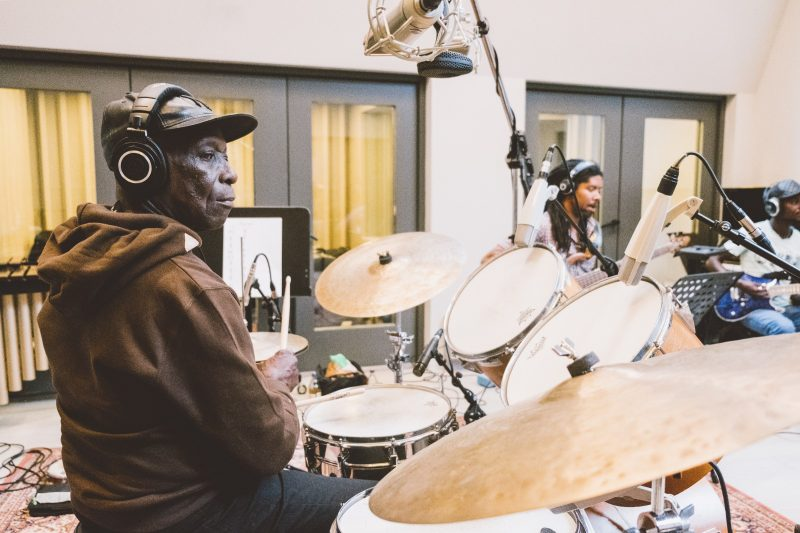 megaloh_tonyallen_red-bull-studios-berlin_afrobeatsession-3