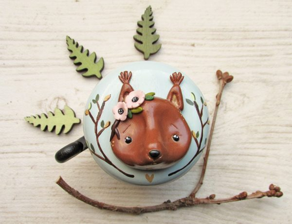 oaks-and-owls-klonblog