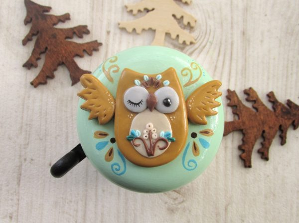 oaks-and-owls-klonblog6