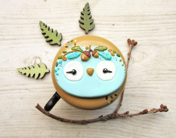 oaks-and-owls-klonblog9