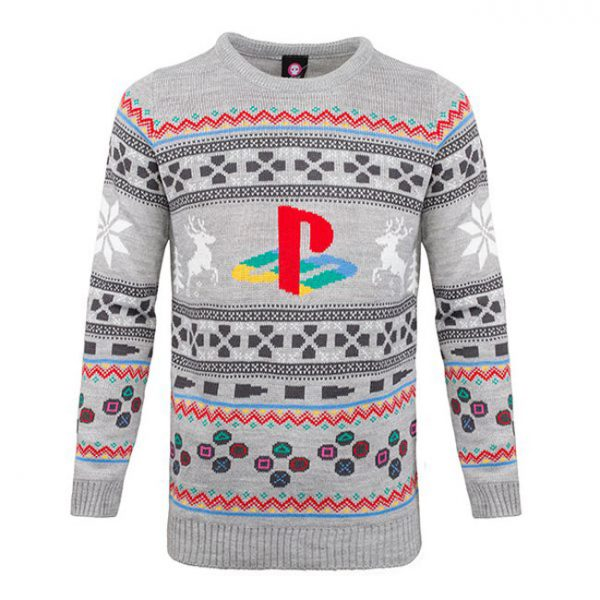 ps-xmas-sweater