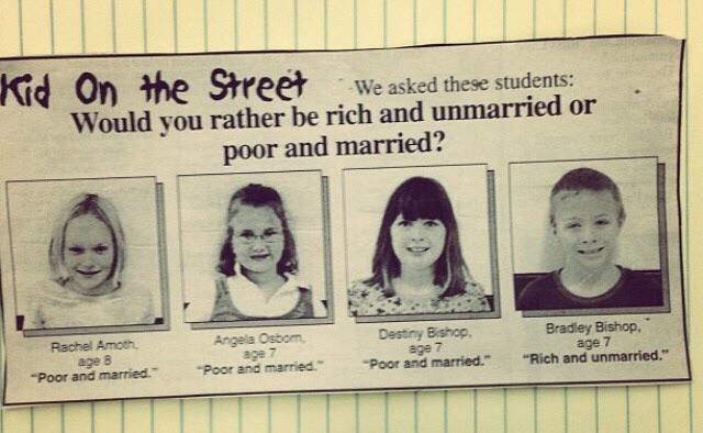 reich-arm-hochzeit-kinder