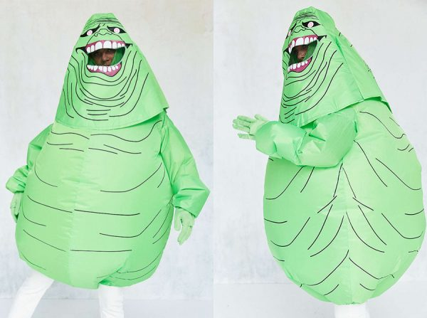slimer-costume-klonblog