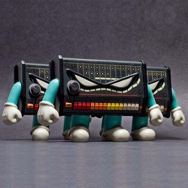 tr808-patrick-wong-bigcartel