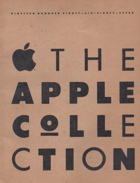 the-apple-collection-fashion-11