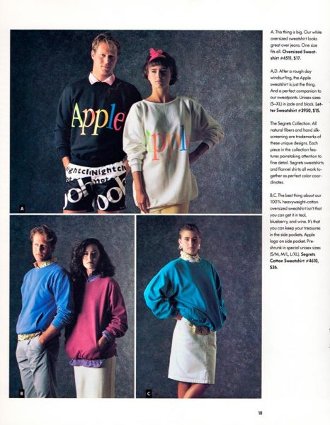 the-apple-collection-fashion-13
