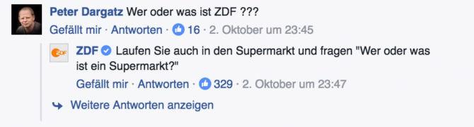 wasistzdf_supermarkt-670x180