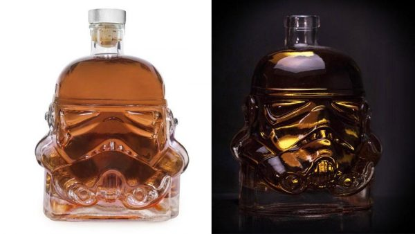 you-need-this-storm-trooper-whiskey-decanter-in-your-life
