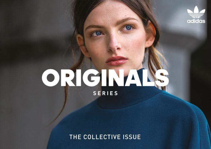adidas_q3_cover_2
