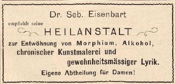 anzeigen-1899