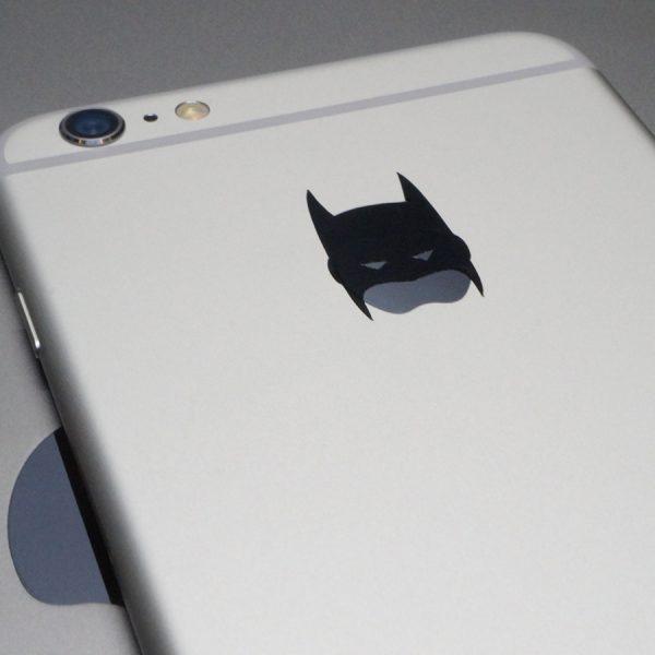 batman-sticker-apple-2