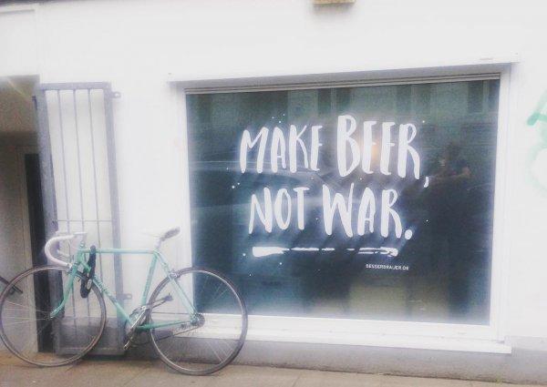 beer-war