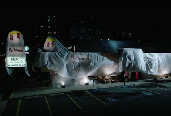 burger-king-mcdonalds-halloween