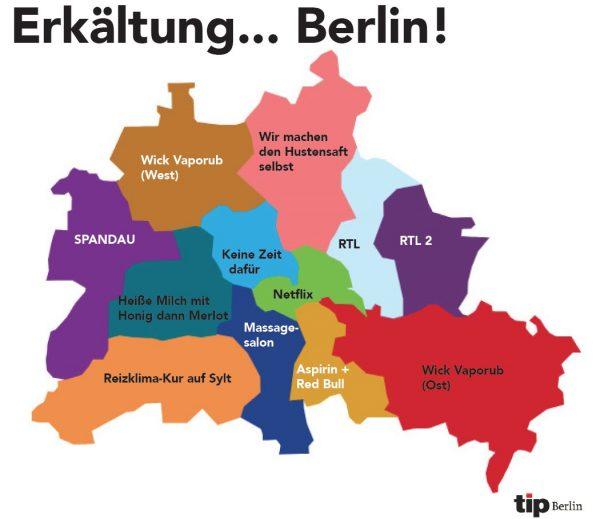 erkaelrtung-berlin