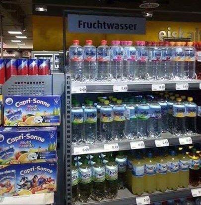 fruchtwasser-supermarkt