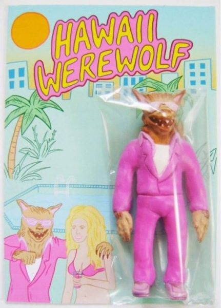 hawaii-werewolf-600x835