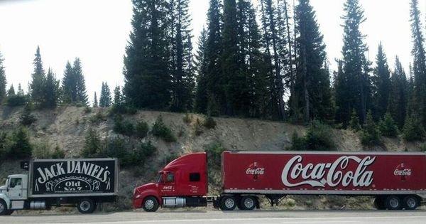 jacky-cola-trucks