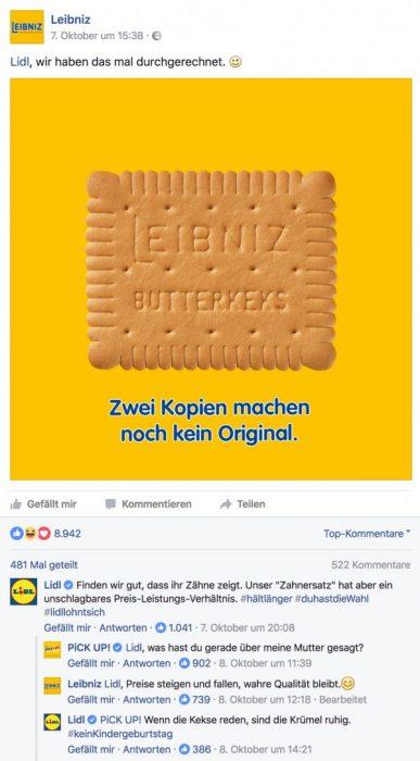 leipniz-facebook