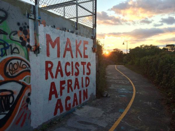 make-racists-afraid-again-600x450