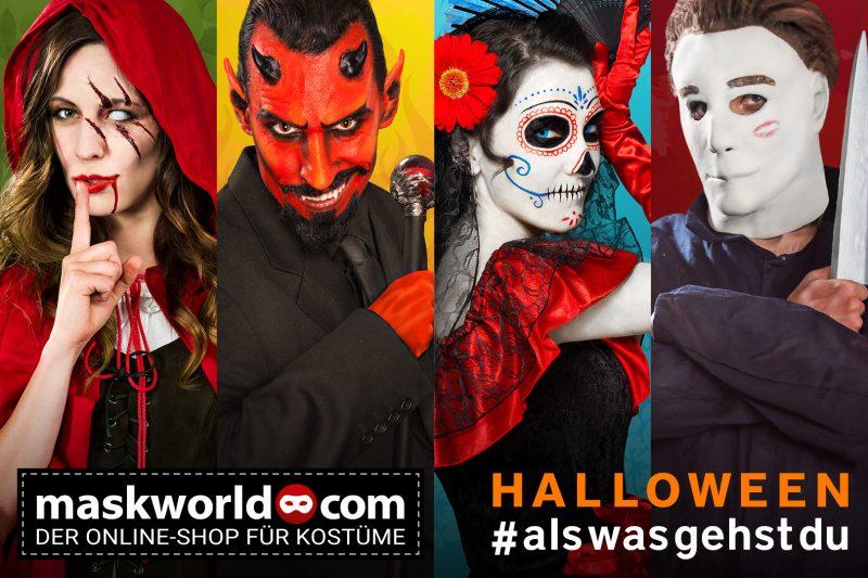 mw-halloween-2016-dressed-like-machines-header