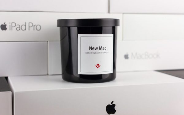 new-mac-candle2