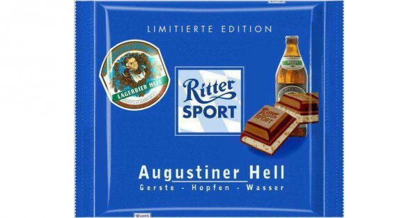ritter-sport-augustiner-hell